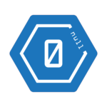 BLUE-Null-Label-01