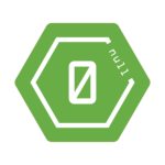 GREEN-Null-Label-01