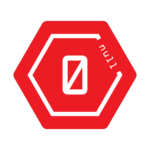 RED-Null-Label-01