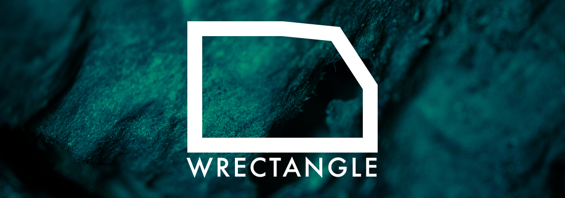 Wrectangle