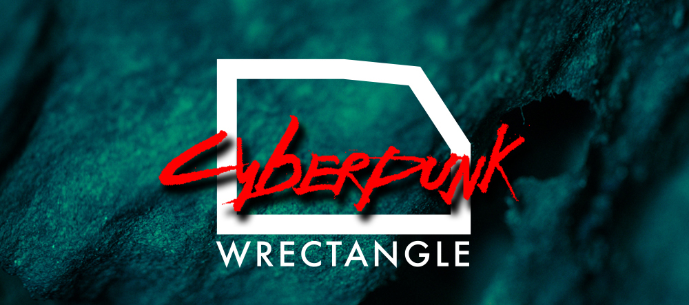 Cyberpunk 2020 Podcast Episode